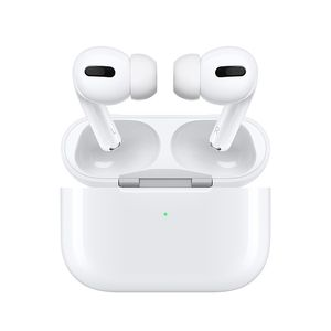 Apple AirPods Pro с Wireless Charging Case