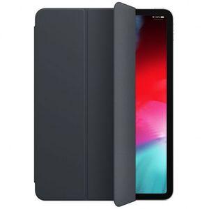 "Apple Smart Folio за iPad Pro 11"" - Charcoal Gray"