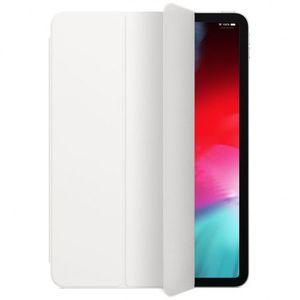 "Apple Smart Folio за iPad Pro 11"" - White"