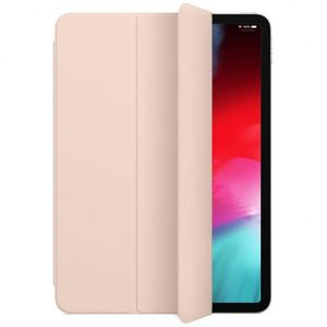 "Apple Smart Folio за iPad Pro 11"" - Soft Pink"
