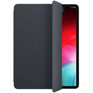 "Apple Smart Folio за iPad Pro 12.9"" - Charcoal Gray"