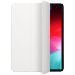 "Apple Smart Folio за iPad Pro 12.9"" - White"
