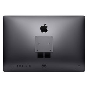 "Apple VESA Mount adapter Kit за iMac Pro 27"" Space Gray"