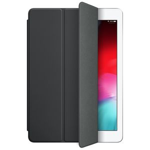"Apple iPad 9.7"" Smart Cover  - Charcoal Gray"