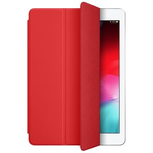 """Apple iPad 9.7"""" Smart Cover  - Red"""