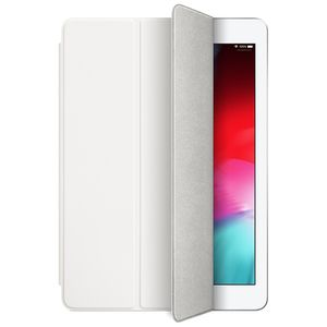 "Apple iPad 9.7"" Smart Cover  - White"