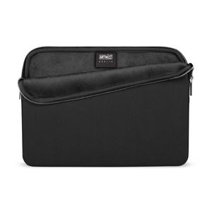 "Калъф Artwizz Neoprene 13"" - Black"