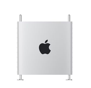 Mac Pro Tower 8-Core Intel Xeon W 3,5GHz, 32GB, 256GB SSD, Radeon Pro 580X