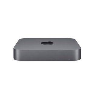 Mac mini 6-Core i5 3.0GHz, 8GB, 256GB SSD