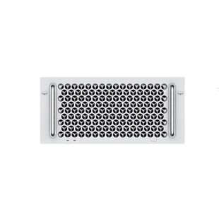 Mac Pro Rack 3,5GHz 8 Core Intel Xeon W, 32GB, 256GB SSD, Radeon Pro 580X