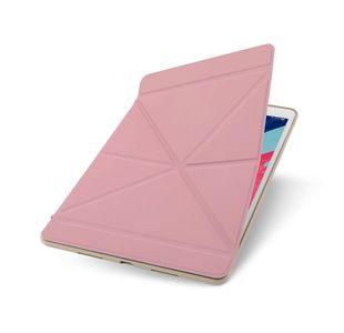 Moshi VersaCover за iPad Air 3 и iPad 7 - Pink