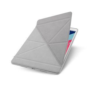 Moshi VersaCover за iPad Air 3 и iPad 7 - Silver