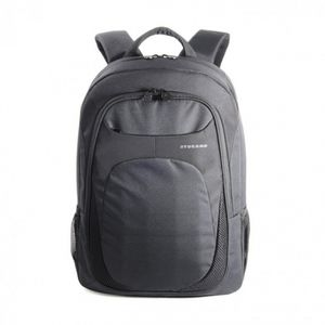 "Раница Tucano Livello Up 15"" - Black"
