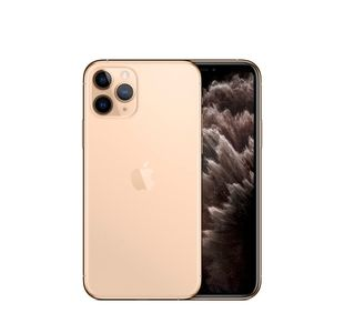 iPhone 11 Pro 256GB - Gold
